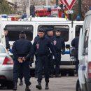 تواصل عمليات التنسيق الأمني بين السلطات في كل من بروكسل وباريس