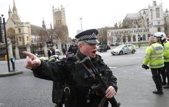 بريطانيا ..تزايد أعداد القاصرين المنخرطين في الأنشطة الإرهابية.