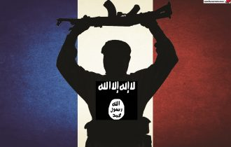 """جدل أوروبي حول كيفية التعامل مع  """"الدواعش"""" المعتقلين في سوريا والعراق"""
