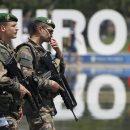مخاطر عودة الإسلامويين المتطرفين الى فرنسا. الدكتور وليد كاصد الزيدي