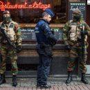 """الجماعات """"الجهادية"""" الخطرة في بلجيكا وكيفية متابعتها وتصنيفها ؟"""