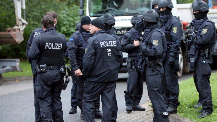 تعرف على العمليات الإ ستباقية لأجهزة استخبارات أوروبا لتفكيك خلايا داعش لعام 2017