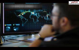 ألجدل حول أهمية ألعنصر البشري و ألتقني في مهام الاستطلاع داخل أجهزة الإستخبارات