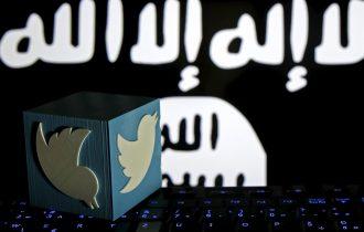 """إنخفاض مؤشر دعاية تنظيم """"داعش"""" على شبكات مواقع التواصل الاجتماعي"""