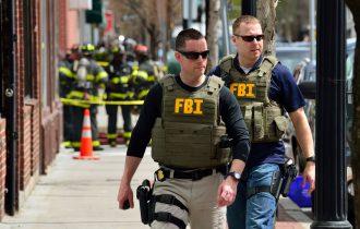 التعاون داخل الجماعات الإرهابية وآليات مكافحة الإرهاب