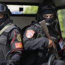مصر … تكثيف الجهود لمحاربة ظاهرة الإرهاب والتطرف