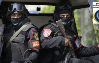 مصر … تكثيف الجهود .. لمحاربة ظاهرة الإرهاب والتطرف