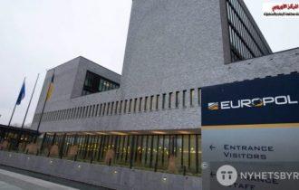 زيادة المخصصات المالية للوكالات الأمنية والعدلية في الاتحاد الأوروبي.
