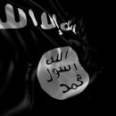 محمي: كيف نجح تنظيم داعش بتحويل الاطفال والقاصرين الى قنابل موقوتة داخل أوروبا ؟