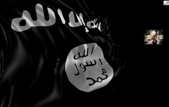 """جهاز استخبارات """"داعش"""" مازل سرّ نجاحهم رغم انهيار دولة الخلافة"""