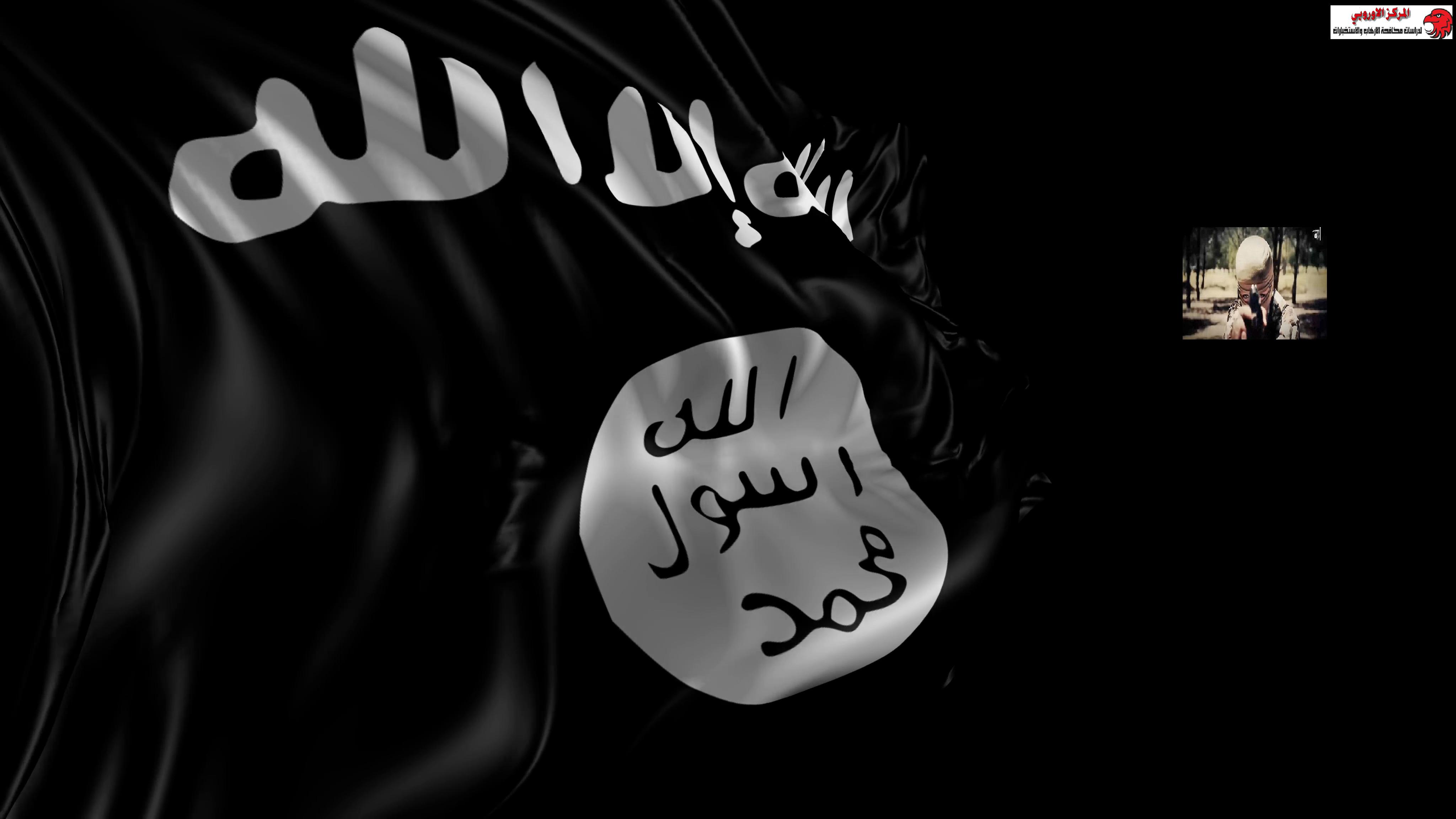 كيف نجح تنظيم داعش بتحويل الاطفال والقاصرين الى قنابل موقوتة داخل أوروبا ؟