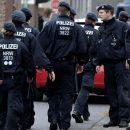 تعرف على تفاصيل كشف خلية داعش خططت لتنفيذ عمليات ارهابية في المانيا
