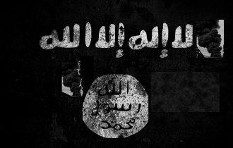 ماهي خيارات تنظيم داعش بعد خسارة معاقله في العراق وسوريا ؟