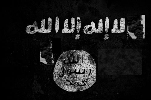 اين ذهبت عناصر داعش بعد خسارة معاقله، وجهة التنظيم وعديد مقاتليه