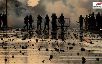 تنظيم داعش… وحروب الجيل الرابع ج2. بقلم الدكتور نصيف جاسم