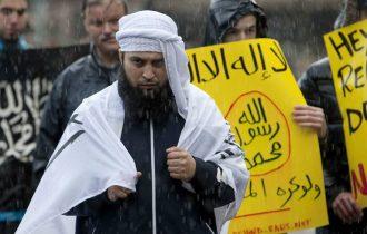 """هولندا..المزيد من التهديدات الإرهابية في ظل تنامي خطر  """"داعش"""""""