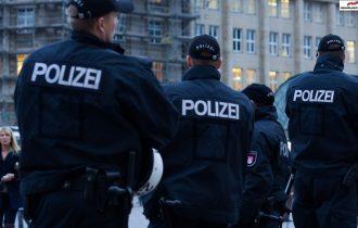 الإستخبارات الألمانية : خطر التهديد الإرهابي مازال مرتفعا