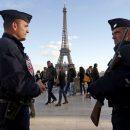 محمي: تعرف على أساليب مكافحة الإرهاب في فرنسا