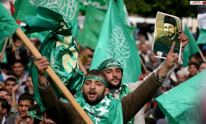 بريطانيا..تداعيات إدراج حركتي «حسم» و«لواء الثورة» على قائمة المنظمات الإرهابية