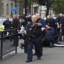 بريطانيا … تواجه أخطر تهديد على الإطلاق من الجماعات المتطرفة!