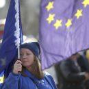 هل يبقى الاتحاد الأوروبي متماسكا تحت زعامة ميركل وماكرون ؟