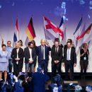 تنامي قوة اليمين الأوروبي وسط دعوات إلى تفكيك الاتحاد الأوروبي