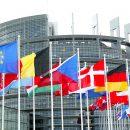 قضية الهجرة واللجوء تفشل قمة الأتحاد الأوروبي في بروكسل