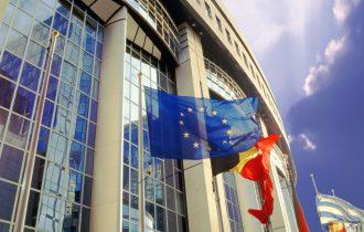 البرلمان الأوروبي: طرق جديدة لمنع وصول الأموال إلى الإرهابيين