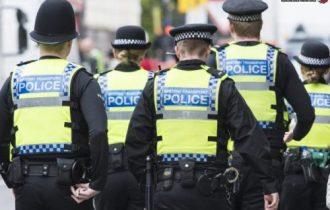 """بريطانيا:إجراءات أمنيه مشدده لمنع عودة مقاتلى """"داعش"""""""