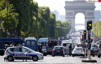 الإستخبارات الفرنسية : ماذا تريد من نشر تقاريرها حول التهديدات الإرهابية على أراضيها ؟