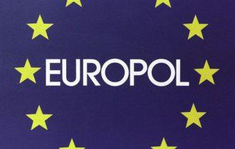 """التبادل المعلوماتي أمر مهم جدا في عمل """"اليوروبول"""""""