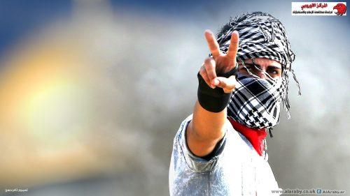 واشنطن تفقد دورها كوسيط في الشرق الأوسط بعد نقل سفارتها الى مدينة القدس