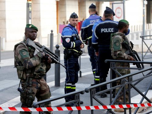 """هل ستوافق فرنسا على عودة أطفال """"داعش"""" من سوريا والعراق؟"""