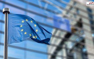 عشية القمة الأوروبية في بروكسل، خلافات حادة حول توزيع الاجئين