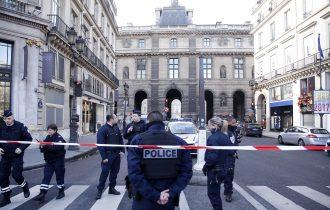 """فرنسا..مكاتب صيرفة متورطة في تمويل تنظيم """"داعش"""""""