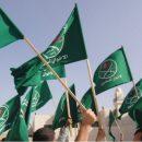 تغيير جوهري في سياسة بريطانيا بشأن التعامل مع الإخوان المسلمين
