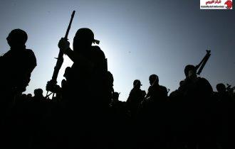 هل من علاقة مابين تنظيم داعش ودول الغرب ؟ الدكتورة سارا البرزنجي