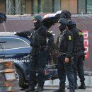 محمي: فنلندا..واقع الأمن والمقاتلين الأجانب