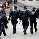 """ألمانيا: تصنيف المتشددين المستعدين لممارسة الإرهاب في خانة """"الخطرين"""""""