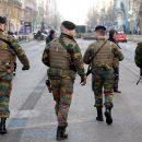 كيف تتعامل اجهزة الإستخبارات الأوروبية مع المقاتلين الأجانب العائدين من سوريا والعراق ؟