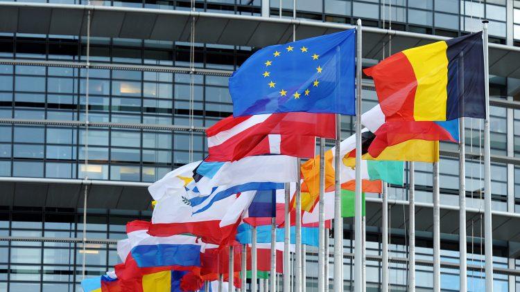 محمي: مصير غامض ينتظر الأتحاد الأوروبي !