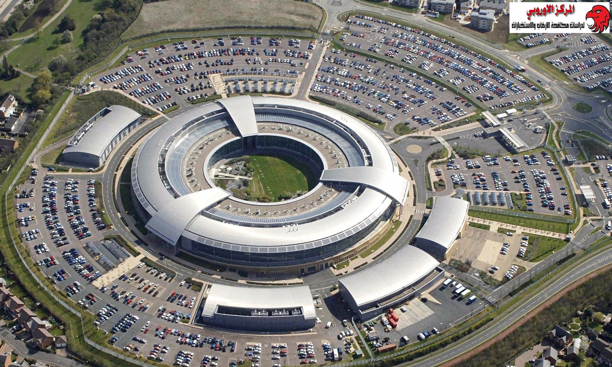 آلية معالجة الخبر والمعلومة وتوظيفها داخل اجهزة الإستخبارات.بقلم بشير الوندي