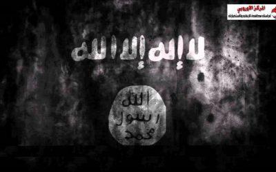 قراءة في تقرير مجلس الأمن حول داعش والقاعدة. بقلم الدكتور عماد علوّ