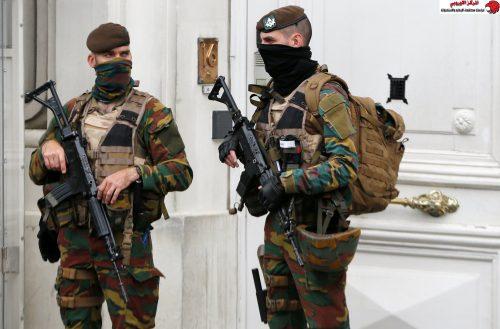 البرلمان الأوروبي:تجميد ومصادرة الأموال خطوة هامة في مكافحة تمويل الإرهاب