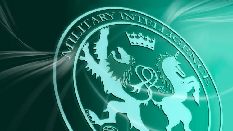 صناعة وافتعال الازمات في عمل أجهزة الاستخبارات . بقلم مهدي الرسام