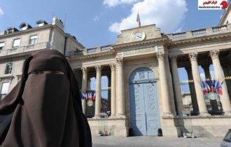محمي: فرنسا في مواجهة الجماعات المتطرفة على أراضيها