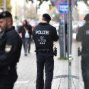 الإستخبارات الألمانية تحذر من عودة ابناء مقاتلي داعش وتعتبرهم خطرا قائم