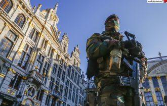كيف تتعامل بلجيكا معالجماعات الجهادية والتطرف على أراضيها ؟