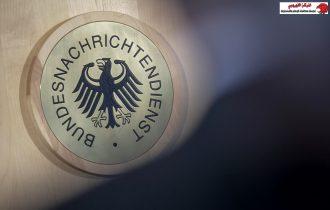 محمي: الإستخبارات الألمانية تكشف خطر جماعة الإخوان المسلمين على أراضيها