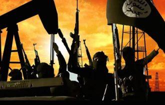"""العنف الطائفي هو أساس أهداف تنظيم """"داعش"""""""